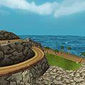 L'île.jpg