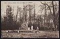 L'Hermitage-Lorge - Forêt de Lorges croix du Carrefour Saint-Lambert - AD22 - 16FI1771.jpg