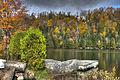 L'automne au Québec (8072425324).jpg