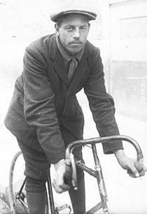 Léon Scieur 1913.jpg