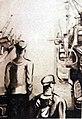 Löwengard-hafenarbeiter.jpg