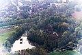 Lüdinghausen, Burg Vischering -- 2014 -- 7230.jpg