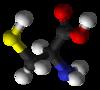 L-cysteine-3D-balls2.png