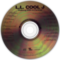 L.L. Cool J - Walking With A Panther (Album-CD) (US-1995).png