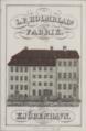 L. P. Holmblads Fabrik.png