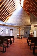 L0580 - Temple protestant Lagny-sur-Marne.jpg