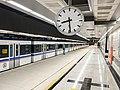 L7 Tehran Metro 2019 01.jpg