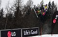 LG Snowboard FIS World Cup (5435320391).jpg