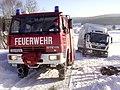 LKW Bergung in Amesschlag 19.01.2017 (32030084540).jpg