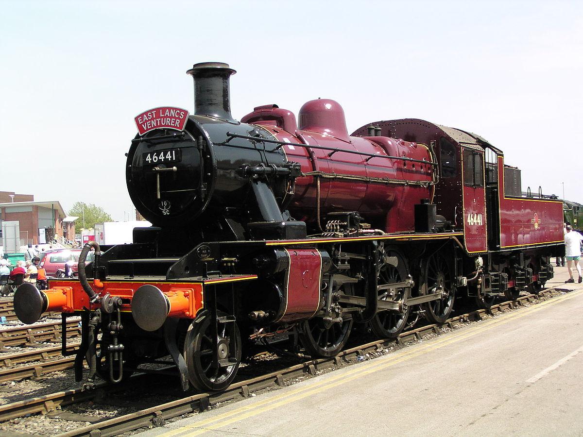 1200px-LMS_Ivatt_Class_2MT_46441_at_Crewe_Works.jpg