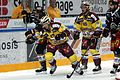 LNA, HC Lugano vs. Genève-Servette HC, 24th September 2015 30.JPG