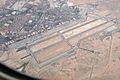LSV NELLIS AFB AIRPORT FROM N35204 FLIGHT LAS-EWR (7374710706).jpg