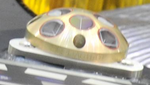 LaRRI retroreflector on InSight (PIA22206).png