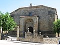 La Adrada - Ávila - 010.jpg