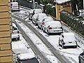 La Castellina-01,02,2012-Auto in bianco.jpg