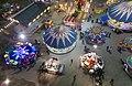 La Feria - panoramio.jpg