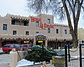 La Fonda de Taos (6608639519).jpg