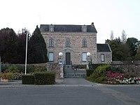 La Gravelle - Mairie.jpg