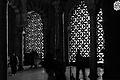La Mezquita de Córdoba (14334333472).jpg