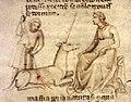 La Mise à mort de la licorne.jpg