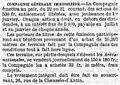 La Presse - 21 janvier 1855 - Page 3 - 2ème colonne - Arènes nationales - Vente du terrain.jpg
