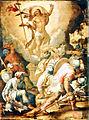 La Resurrección del Señor (CE1609P).jpg