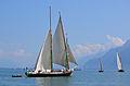 La Savoie - Vevey - 1 août 2014 - 11.jpg