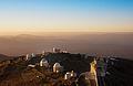 La Silla Observatory Telescope Ring.jpg