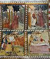 La Tour - Chapelle des Pénitents blancs -14.JPG
