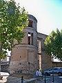 La Tour d'Aigue - Chateau 9.jpg