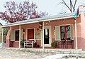 La Villita National Historic District - San Antonio, TX USA - panoramio (22).jpg