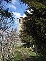 La chiesa di Bivignano - panoramio.jpg