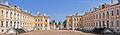 La cour dhonneur du Palais de Rundale (7656227890).jpg
