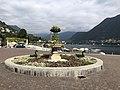 La fontana di Cernobbio.jpg