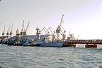 La frégate USS Miller (FF-1091) (3).jpg