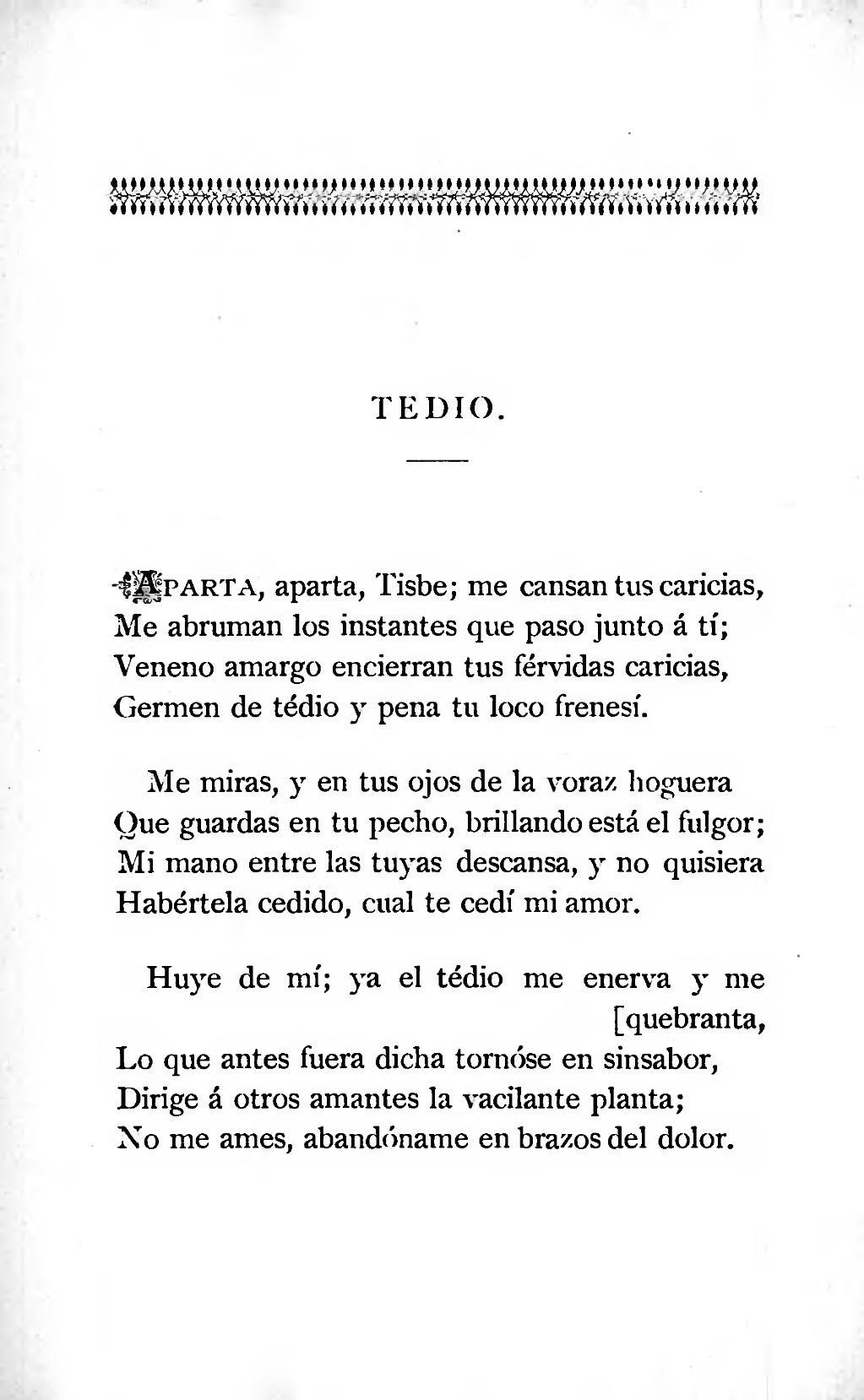 Amor Voraz página:la linterna mágica - vol. 8.djvu/162 - wikisource