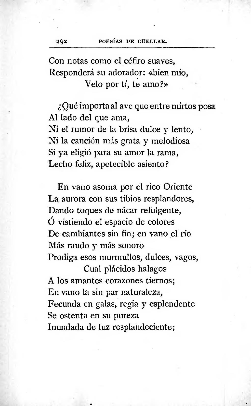 Página:La linterna mágica - Vol  8 djvu/296 - Wikisource