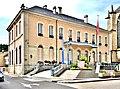 La mairie de Remiremont. (1).jpg
