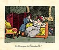 La marquise de Pretintaille (BM 1930,0510.10).jpg