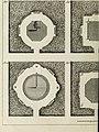 La theorie et la pratique du jardinage - , comme sont les parterres, les bosquets, les boulingrins, &c. - contenant plusieurs plans et dispositions generales de jardins, nouveaux desseins de parterres (14596929858).jpg
