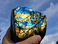 Labradorite (5103562453).jpg