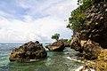 Labuan Sait Beach - panoramio.jpg