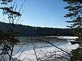 Lac Pavin hiver 2008.jpg