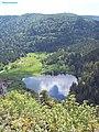 Lac de Retournemer, vu de la roche du Diable. (2).jpg