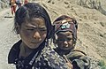 Ladakh1981-199.jpg