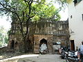 Lado Sarai Mosque (8080218299).jpg