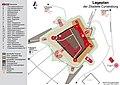Lageplan ZitadelleCyriaksburg.jpg