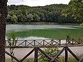 Lago Andreuccio 1.jpg