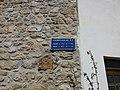 Lagorce - Panneau Vallon - Vogüé.jpg