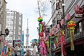Laika ac Shitamachi Tanabata Matsuri (7560642548).jpg
